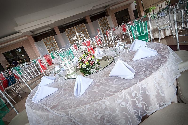 CKC_Mon&She_Wedding_Reception_11
