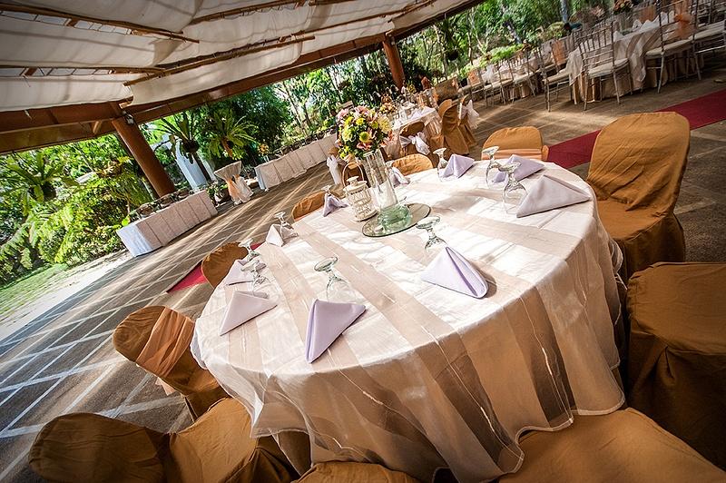 CKC_Roilan&Marge_Wedding_Reception_003