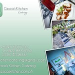 Cescas-Kitchen-Catering