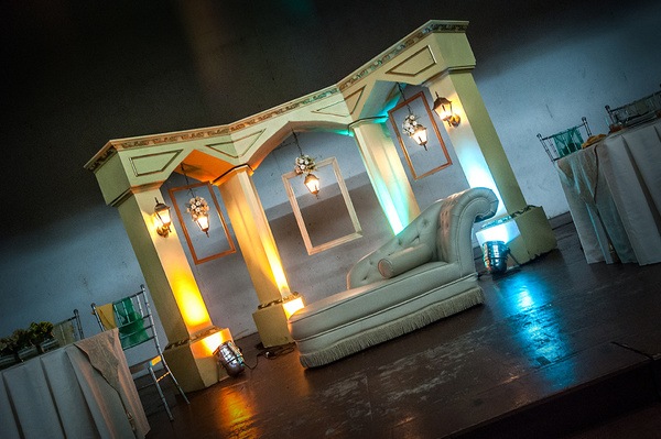 CKC_Jerwin&Claren_Wedding_Reception_060 by alienscream