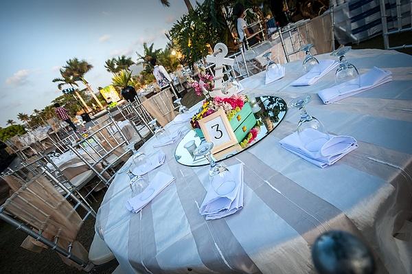 CKC_Kerri_Fatima_Wedding_Reception_028 by alienscream