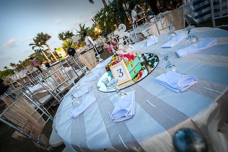 CKC_Kerri_Fatima_Wedding_Reception_028