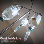 A Week in My Life