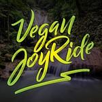 Vegan JoyRide