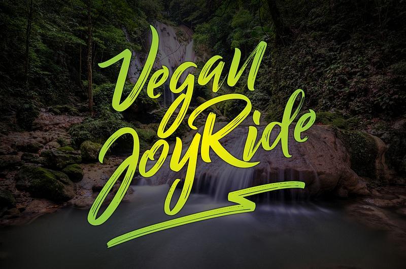 Vegan_JoyRide_Header