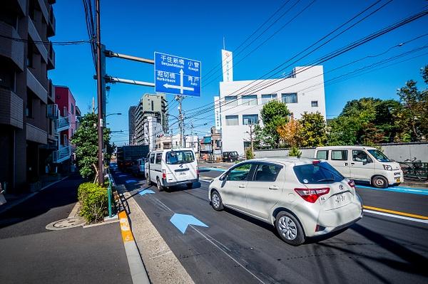 Tokyo_Trip_2017_050 by alienscream