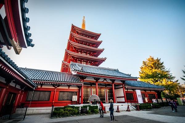 Tokyo_Trip_2017_123 by alienscream