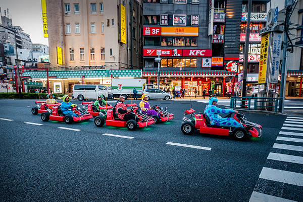 Tokyo_Trip_2017_156 by alienscream