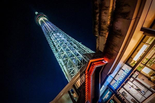 Tokyo_Trip_2017_160 by alienscream