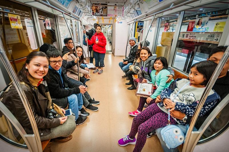 Tokyo_Trip_2017_164
