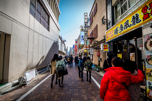 Tokyo_Trip_2017_090 by alienscream