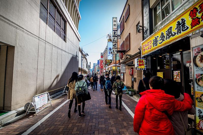 Tokyo_Trip_2017_090