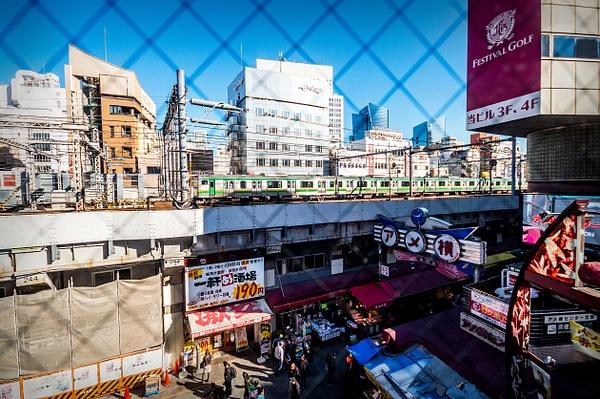 Tokyo_Trip_2017_100 by alienscream