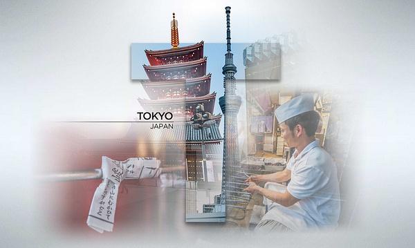 Tokyo_Header by alienscream