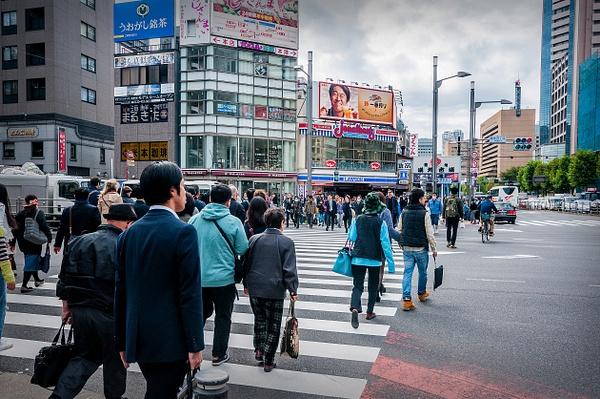 Tokyo_Trip_2017_190 by alienscream