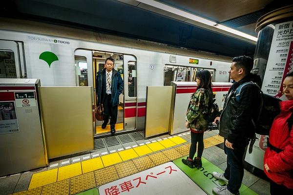 Tokyo_Trip_2017_240 by alienscream