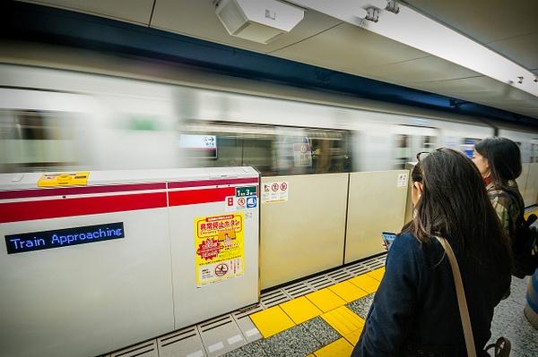 Tokyo_Trip_2017_245 by alienscream