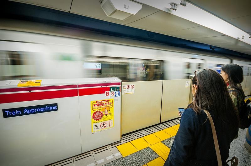 Tokyo_Trip_2017_245