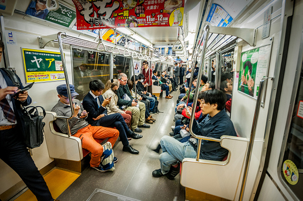 Tokyo_Trip_2017_242 by alienscream