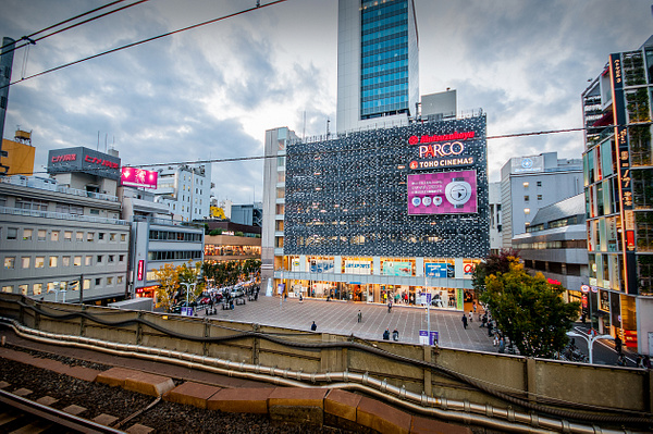 Tokyo_Trip_2017_260 by alienscream