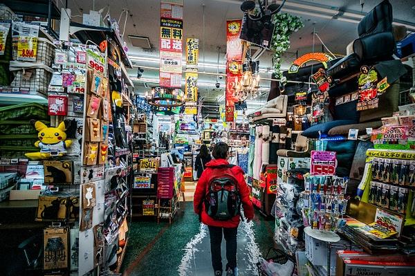 Tokyo_Trip_2017_255 by alienscream