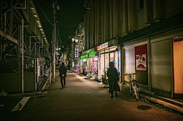 Tokyo_Trip_2017_267 by alienscream