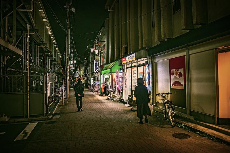 Tokyo_Trip_2017_267