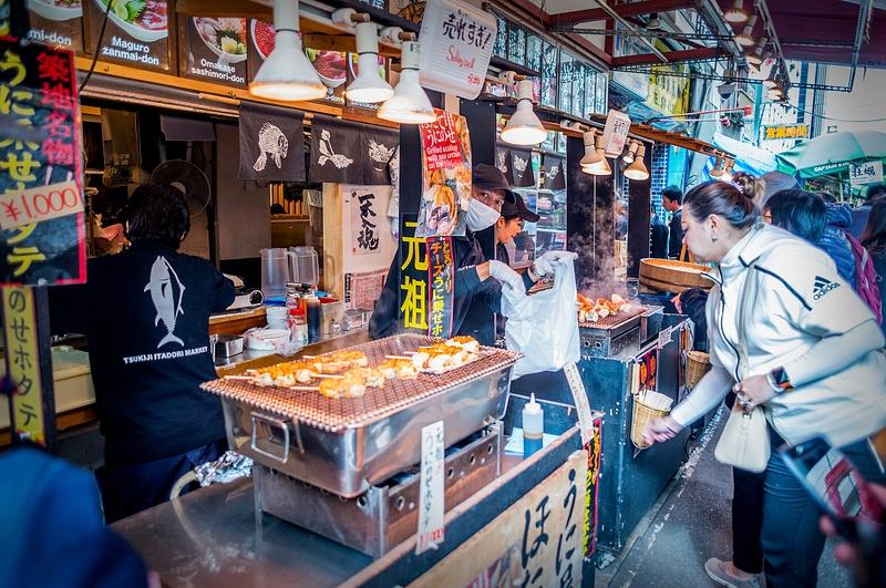 Tokyo_Trip_2017_222