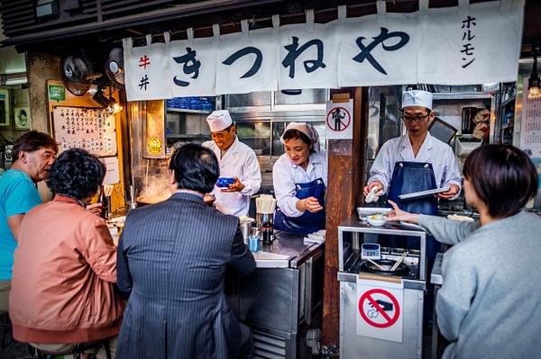 Tokyo_Trip_2017_232 by alienscream