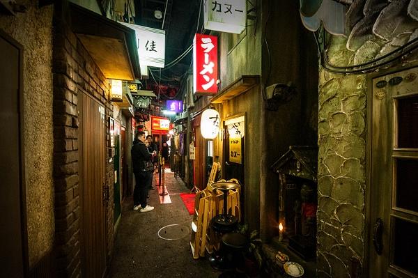 Tokyo_Trip_2017_367 by alienscream