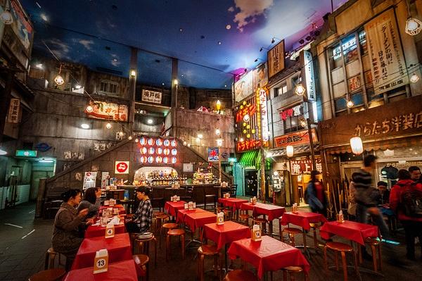 Tokyo_Trip_2017_397 by alienscream