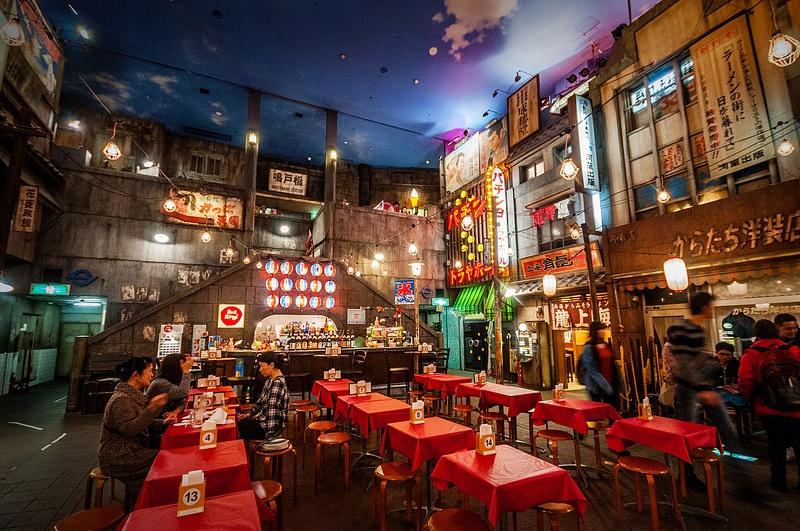 Tokyo_Trip_2017_397