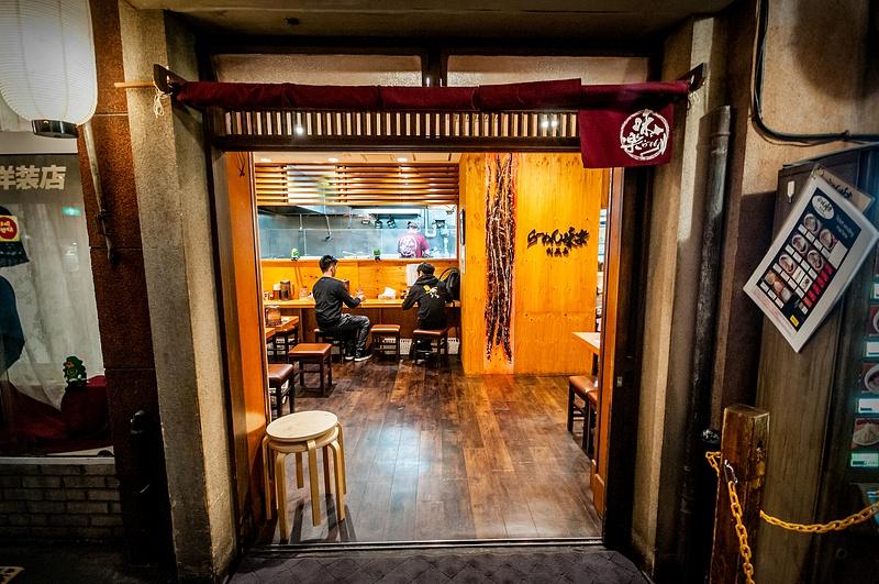 Tokyo_Trip_2017_399