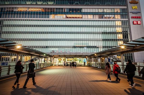 Tokyo_Trip_2017_410 by alienscream