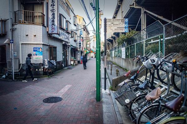 Tokyo_Trip_2017_418 by alienscream