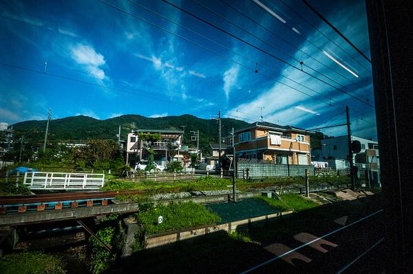 Tokyo_Trip_2017_425 by alienscream