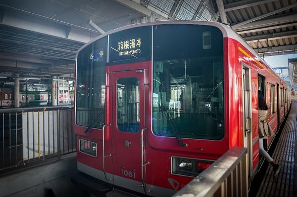 Tokyo_Trip_2017_434 by alienscream