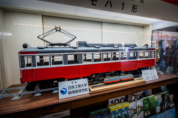 Tokyo_Trip_2017_450 by alienscream