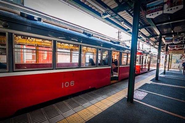 Tokyo_Trip_2017_449 by alienscream