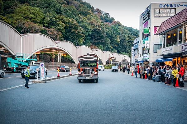Tokyo_Trip_2017_566 by alienscream
