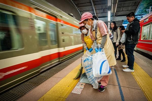 Tokyo_Trip_2017_574 by alienscream