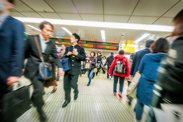 Tokyo_Trip_2017_584 by alienscream