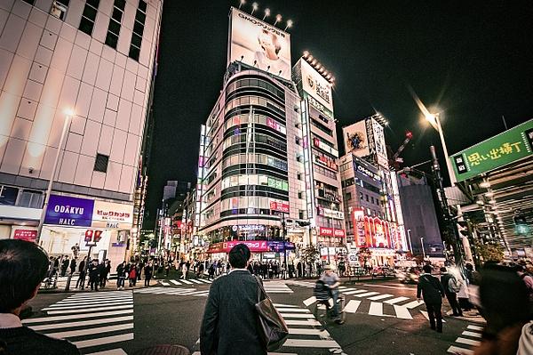 Tokyo_Trip_2017_586 by alienscream