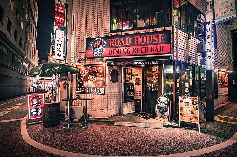 Tokyo_Trip_2017_587