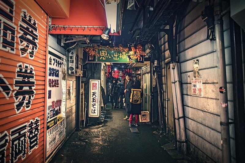 Tokyo_Trip_2017_601