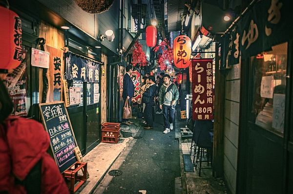 Tokyo_Trip_2017_602 by alienscream