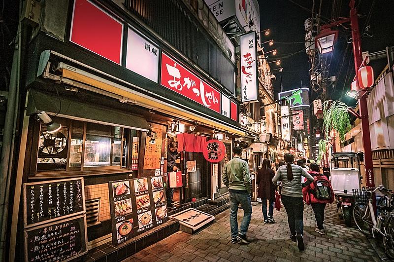 Tokyo_Trip_2017_606