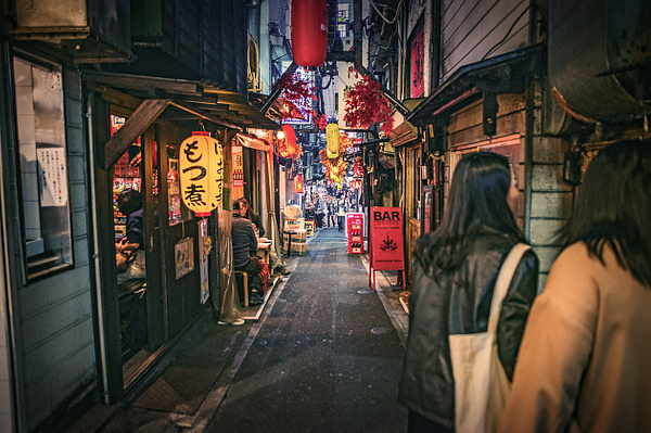 Tokyo_Trip_2017_608 by alienscream