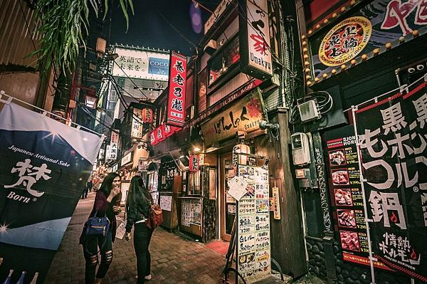 Tokyo_Trip_2017_607 by alienscream