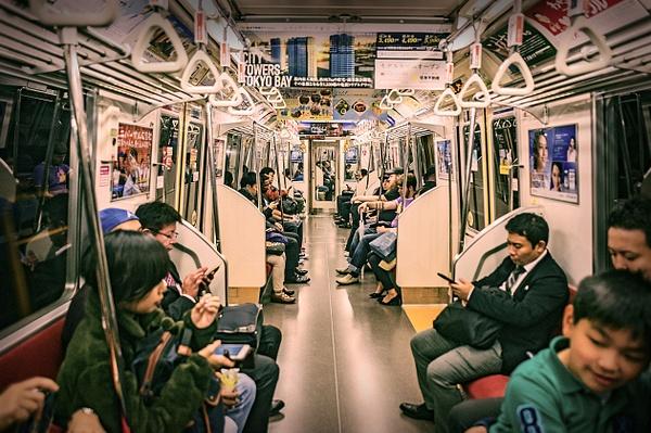 Tokyo_Trip_2017_625 by alienscream